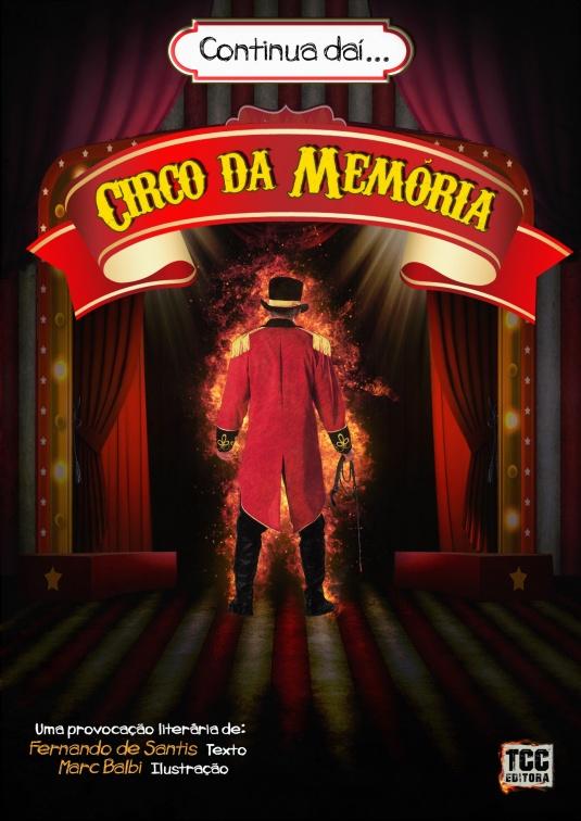 Circo capa fogo 03